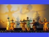 ঢাকায় সার্ক সাংস্কৃতিক উৎসব