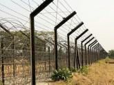বিএসএফের গুলিতে ২ বাংলাদেশি নিহত