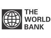 মাধ্যমিক শিক্ষা উন্নয়নে বিশ্বব্যাংকের ৫১কোটি ডলার সহায়তা
