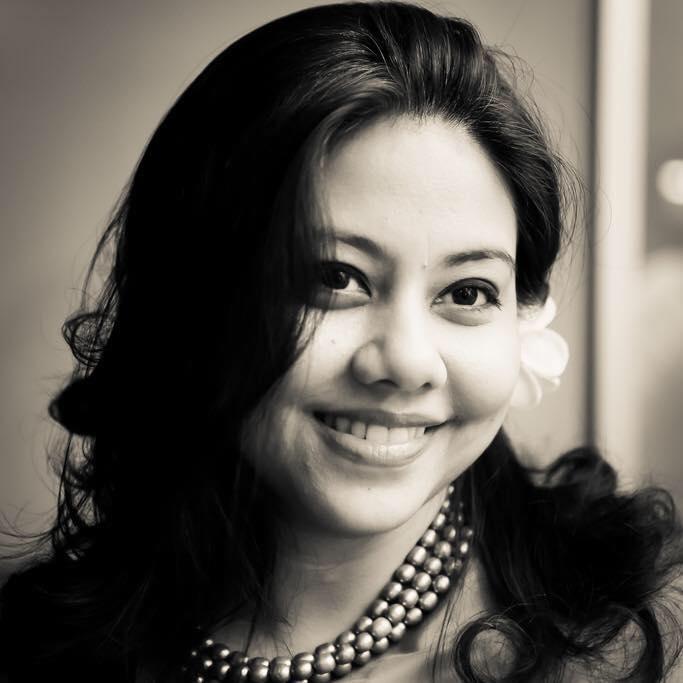 'যুদ্ধশিশু'তে অভিনয় করছেন না শমী কায়সার
