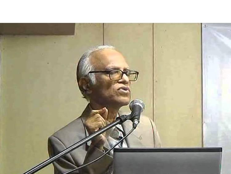 বিদেশি বিশেষজ্ঞ নয়, দুর্যোগ প্রতিরোধে চায় রাজনৈতিক সদিচ্ছা