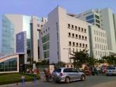 অ্যাপোলো হাসপাতালকে শাস্তির আওতায় আনতে হবে:টিআিইবি
