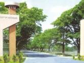 'ধর্মানুভূতিতে' আঘাতের মামলায় চবি কর্মচারীর জামিন