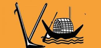 গাইবান্ধায় লাঙ্গল বি-বাড়িয়ায় নৌকা জয়ী
