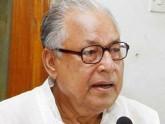 'ডেঙ্গু প্রতিরোধের আহ্বান জানিয়েছিল বিএনপি, সরকার বলেছে গুজব'