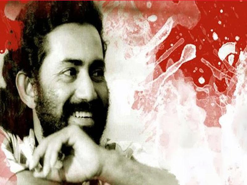 রুদ্র মুহম্মদ শহিদুল্লাহর ২৭তম মৃত্যুবার্ষিকী আজ