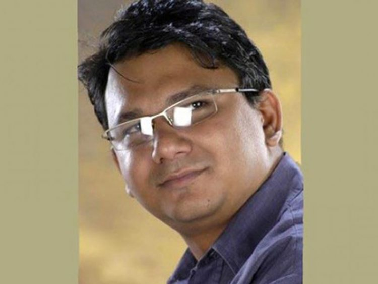 দীপন হত্যা: মেজর জিয়াসহ ২ আসামির সম্পত্তি ক্রোকের নির্দেশ