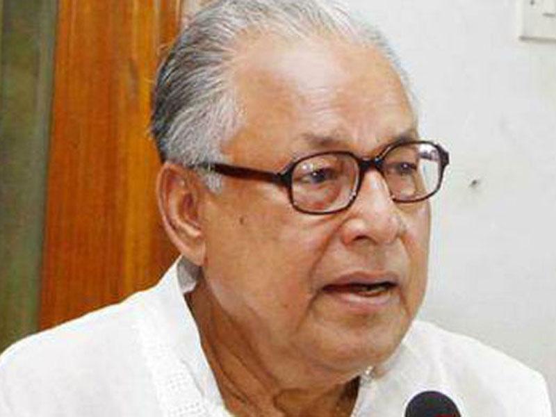 'খালেদা জিয়ার বিরুদ্ধে বিচারকরা একতরফাভাবে বিচার কাজ চালাচ্ছে'