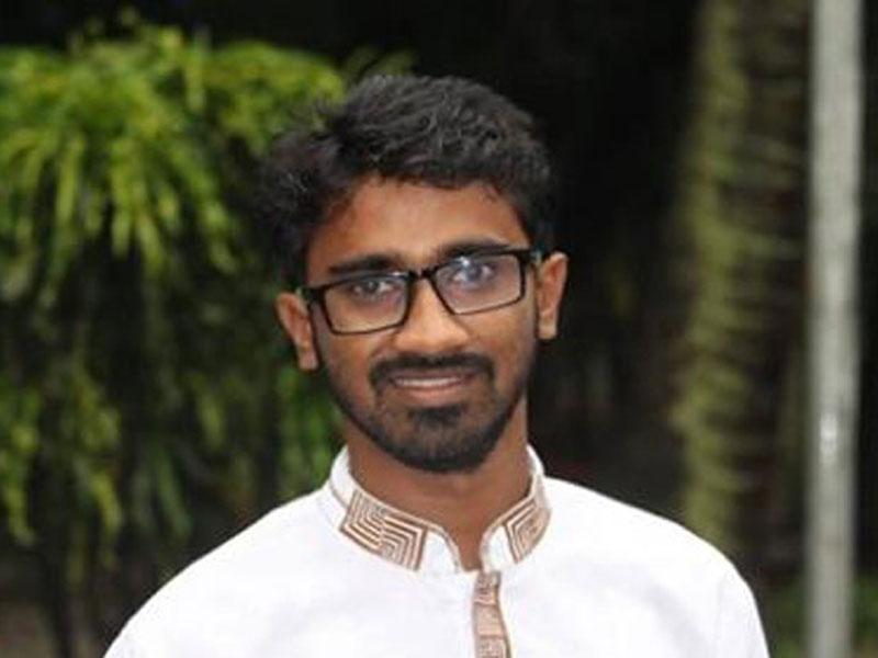 কোটা আন্দোলন: রাশেদ খানসহ ২০ শিক্ষার্থীর জামিন