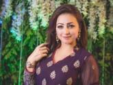 চলচ্চিত্রে আগ্রহি নন সুজানা