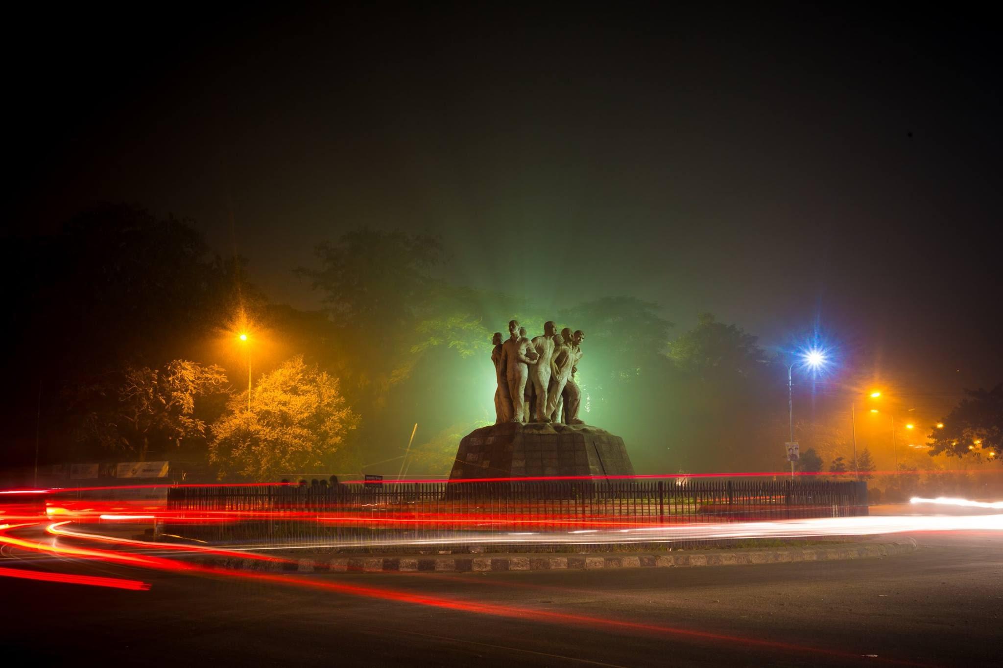 সারাবাংলা প্রাইম নিউজ ৯ জুলাই ২০১৮