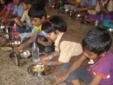 ভারত, খাদ্যে বিষক্রিয়া