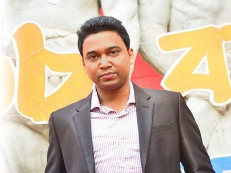 ছাত্রলীগ বাংলাদেশকে জন্ম দিয়েছে: রাব্বানী