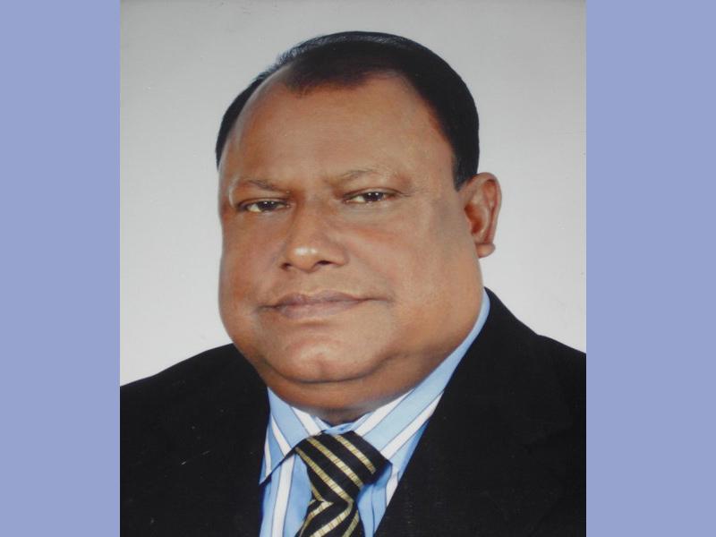 এলডিপি নেতা রেদোয়ানের বিরুদ্ধে চার্জগঠন