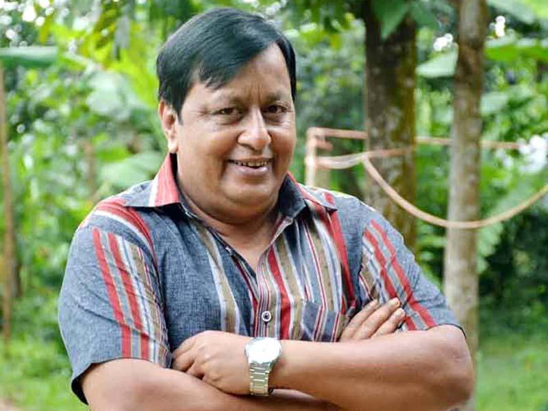 'প্রধানমন্ত্রী এতো দ্রুত সাড়া দেবেন ভাবিনি'