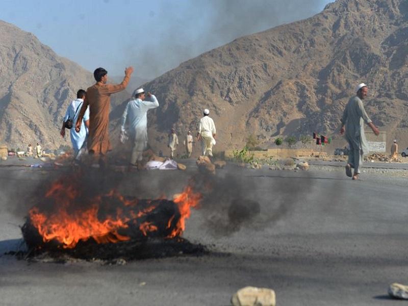 আফগানিস্তানে আত্মঘাতী হামলায় মৃতের সংখ্যা বেড়ে ৬৮