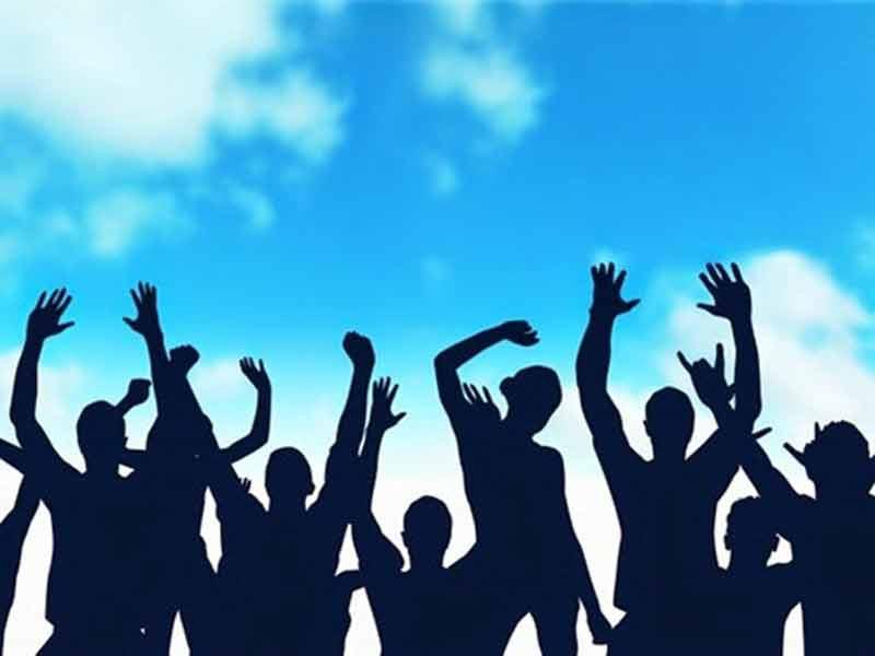চট্টগ্রামে নতুন প্রজন্মের ৭ লাখ ভোটার হবেন 'জয়-পরাজয়ের' নিয়ামক