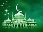 ইসলামে বাকস্বাধীনতা ও জবাবদিহিতা