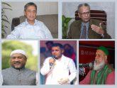 চট্টগ্রাম, মনোয়ন, সংসদ নির্বাচন