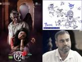 'দেবী'র পরিচালকই কি 'ফুড়ুৎ' করবেন?