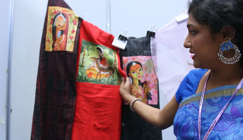 তরুণ উদ্যোক্তাদের মিলনমেলা |  উদ্যোক্তা সামিট ২০১৮