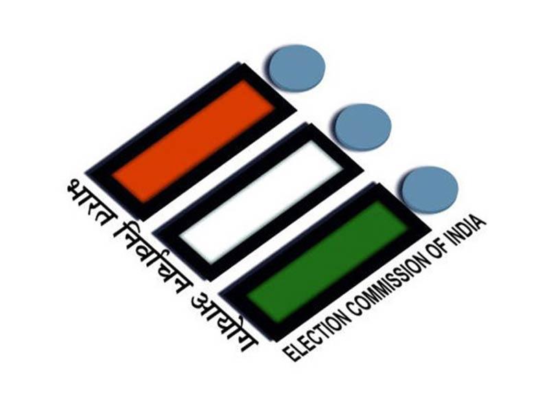 নির্বাচন পর্যবেক্ষণে প্রতিনিধি দল পাঠাবে ভারতীয় নির্বাচন কমিশন