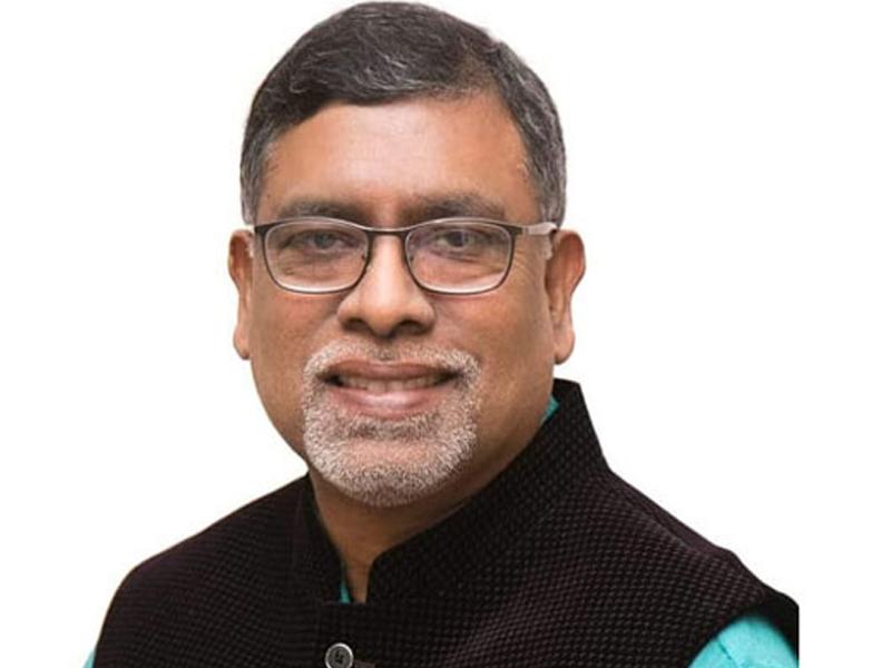 'স্বাস্থ্য ব্যবস্থাপনার মান উন্নয়নে কঠোর নজরদারি'