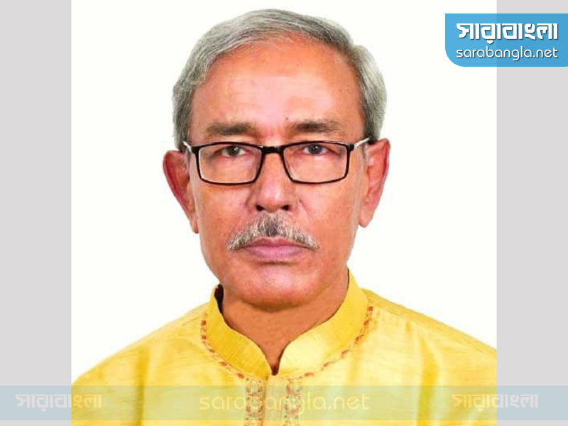 বিএনপির সাবেক উপমন্ত্রী আবদুল হাইয়ের বিরুদ্ধে মামলা চলবে