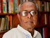 হাসান আজিজুল হকের ৮০তম জন্ম-উৎসব উদযাপনে কমিটি গঠন