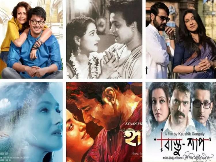 চলচ্চিত্র বিনিময় নয়, একসঙ্গে দুই দেশে মুক্তির দাবি