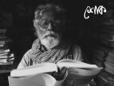 মুহম্মদ খসরু: আপসহীন চলচ্চিত্রপ্রেমী