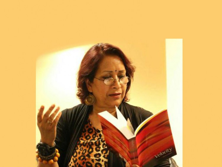শামীম আজাদ