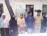 চট্টগ্রামে কিশোরী ধর্ষণ: যে কারণে, যাদের কারণে
