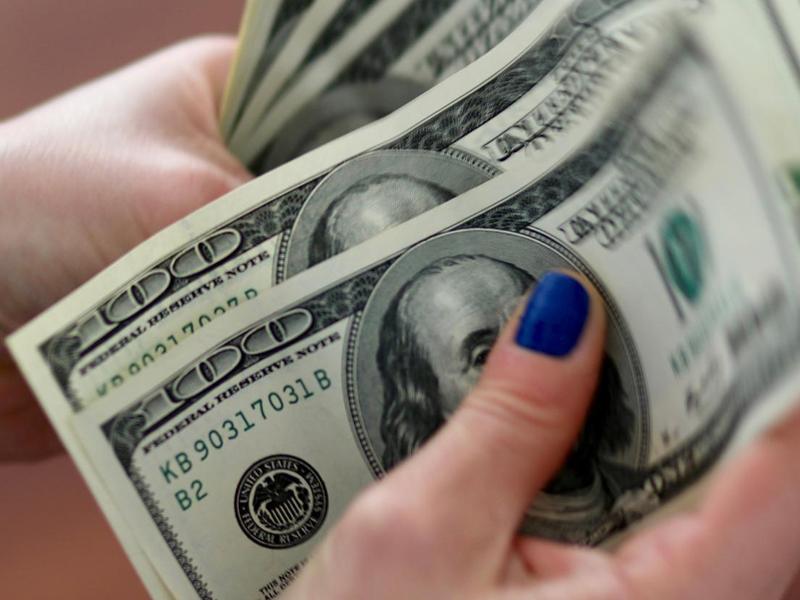 করোনার মধ্যেও মাথাপিছু আয় বেড়েছে ১৬৩ মার্কিন ডলার