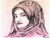 শিগগিরই নুসরাত হত্যার বিচার শুরু, আশা অ্যাটর্নি জেনারেলের