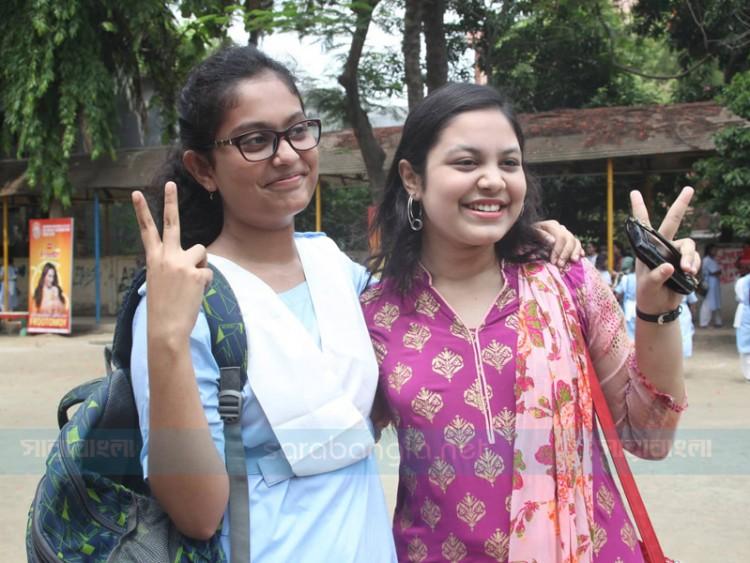 এসএসসি: চট্টগ্রামে ৪৪ হাজার উত্তরপত্র পুনঃনিরীক্ষণের আবেদন