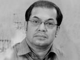 সুবীর নন্দী : টুকরো স্মৃতির অনুধাবন