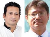 দলীয় নেতার বাসায় হামলা: বিএনপির শাহাদাত-সিরাজের বিরুদ্ধে মামলা