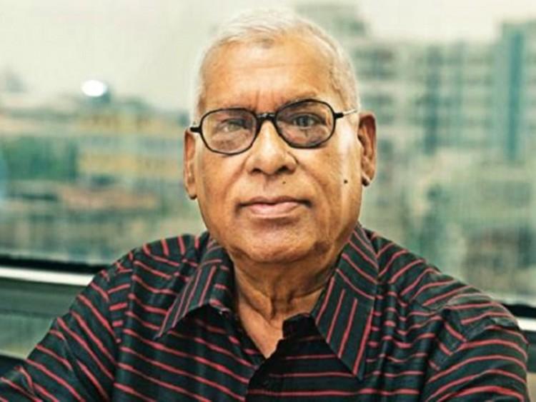 এটিএন বাংলা ছেড়ে গ্লোবাল টিভিতে নওয়াজীশ আলী খান