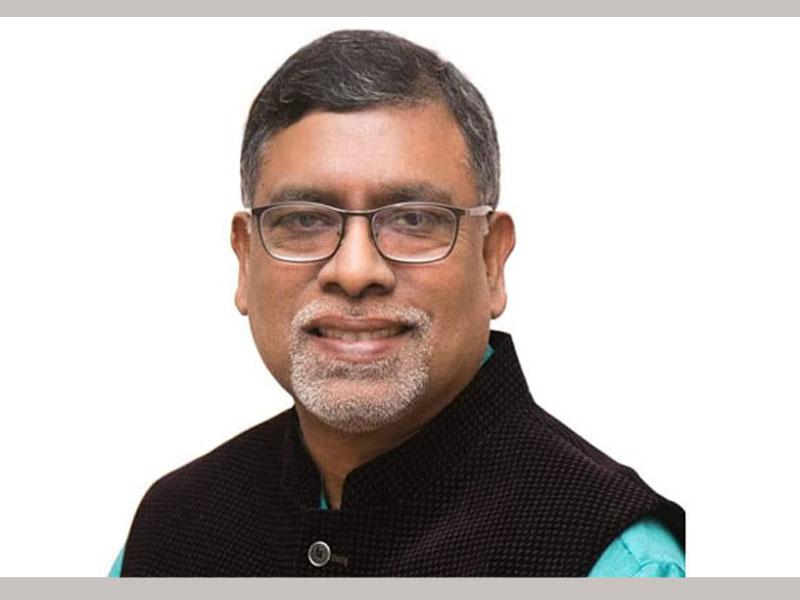 'করোনা মোকাবিলায় প্রধানমন্ত্রী বিশ্বে প্রশংসিত হচ্ছেন'