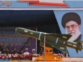 'আমেরিকা ইরানে হামলা চালালে ইসরায়েল ধ্বংস হবে আধঘণ্টায়'