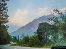 সিকিমের দিন-রাত্রি: শেষ পর্ব; ভ্রমণ খরচ
