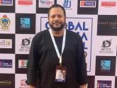 'মানসম্মত ও গল্পনির্ভর চলচ্চিত্র নির্মাণের তাগিদ অনুভব করছি'