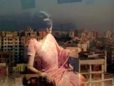 আশরাফ শিশির নির্মাণ করলেন প্রথম টিভি ফিকশন