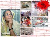 ২১ আগস্ট গ্রেনেড হামলা: বর্বরোচিত নৃশংসতার দেড় দশক