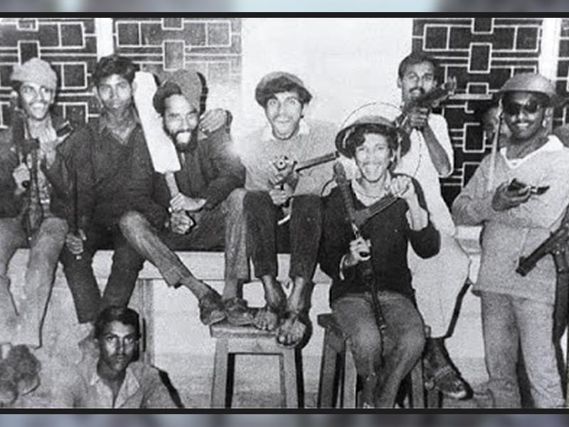 ক্র্যাক প্লাটুন: অপারেশন ডেসটিনেশন আননোন