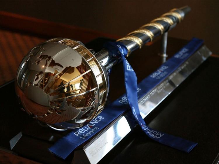'বিশ্ব টেস্ট চ্যাম্পিয়নশিপ' রাজকীয় ক্রিকেটের প্রাণের সঞ্চারণ!