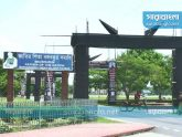 বৃহস্পতিবার টুঙ্গিপাড়ায় যাচ্ছেন প্রধানমন্ত্রী