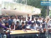 ৭ কলেজের 'অধিভুক্তি' বাতিল হলে ঢাকা অচলের হুমকি