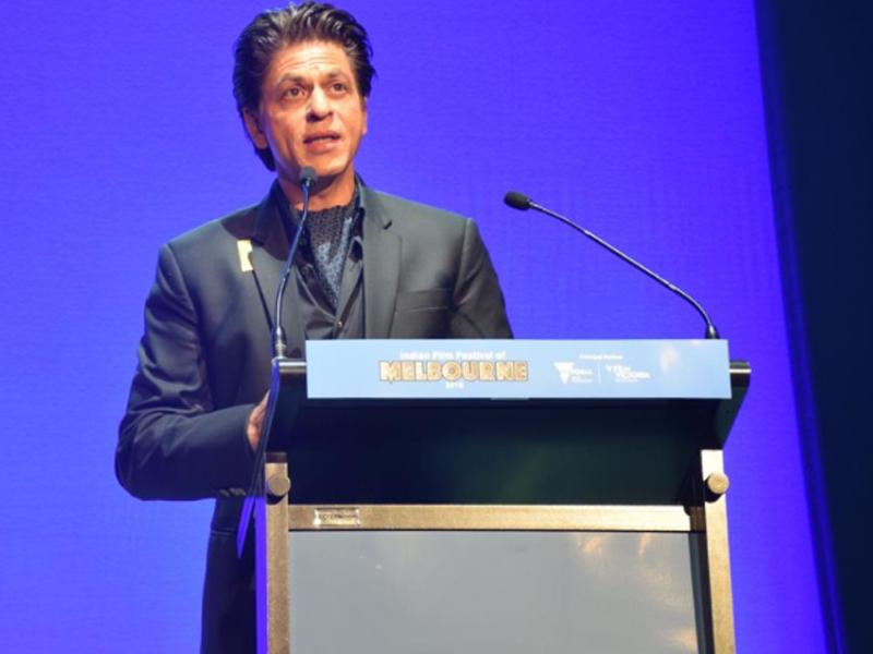 'ভালো সিনেমায় অভিনয়ের সামর্থ্য আছে আমার'